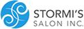 Stormis Salon